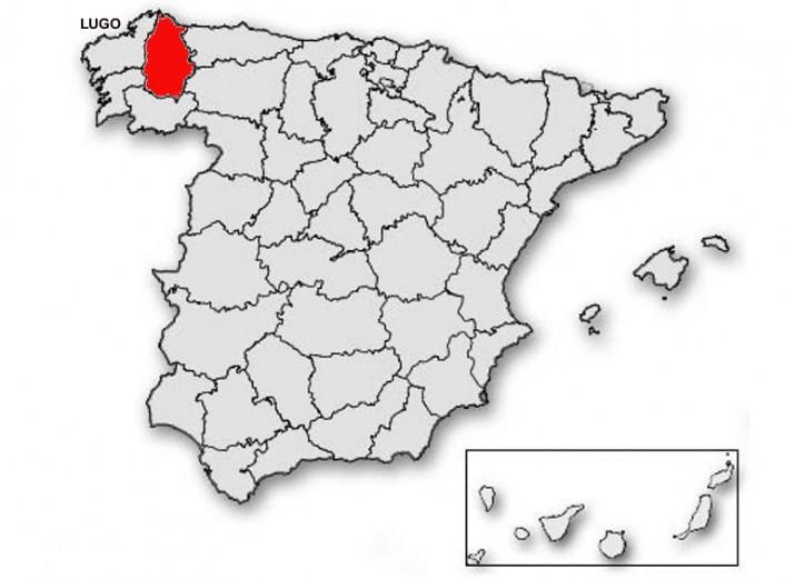 Depósitos para Biogas Lugo 04 - Proyectos ACCE Ingeniería