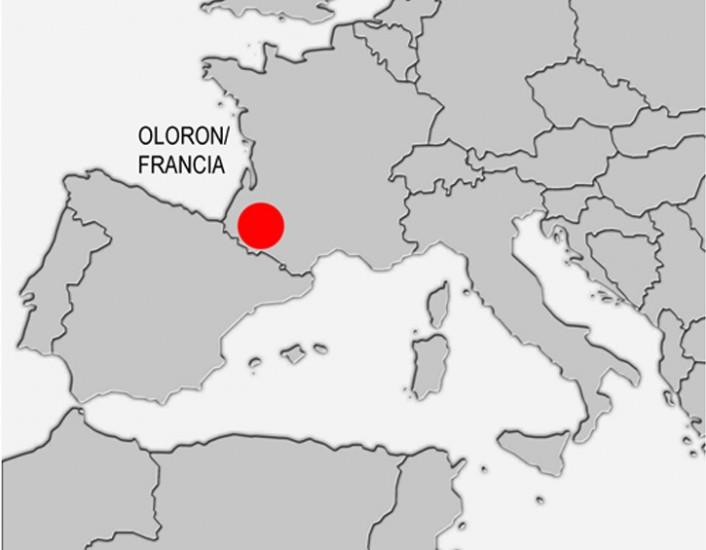 Edificio plurifamiliar en Francia 04 - Proyectos ACCE Ingeniería
