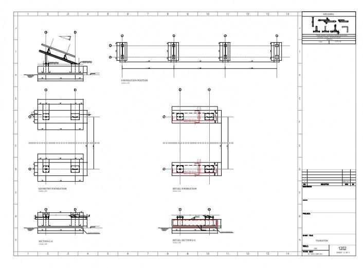 Massachussets 03 - Proyectos ACCE Ingeniería