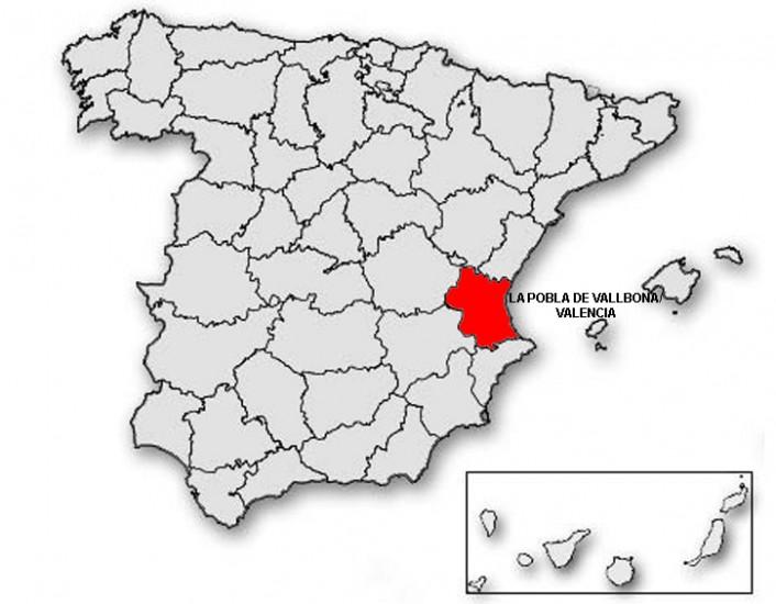 Vivienda plurifamiliar Valencia 04 - Proyectos ACCE Ingeniería