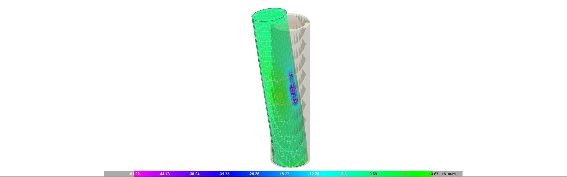 Slider 04 - ACCE Ingeniería