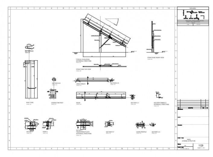 Sudáfrica 03 - Proyectos ACCE Ingeniería