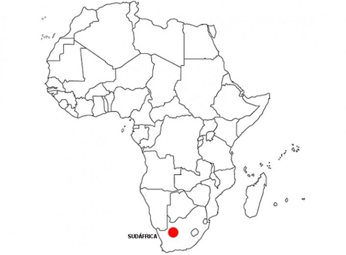 Sudáfrica 04 - Proyectos ACCE Ingeniería