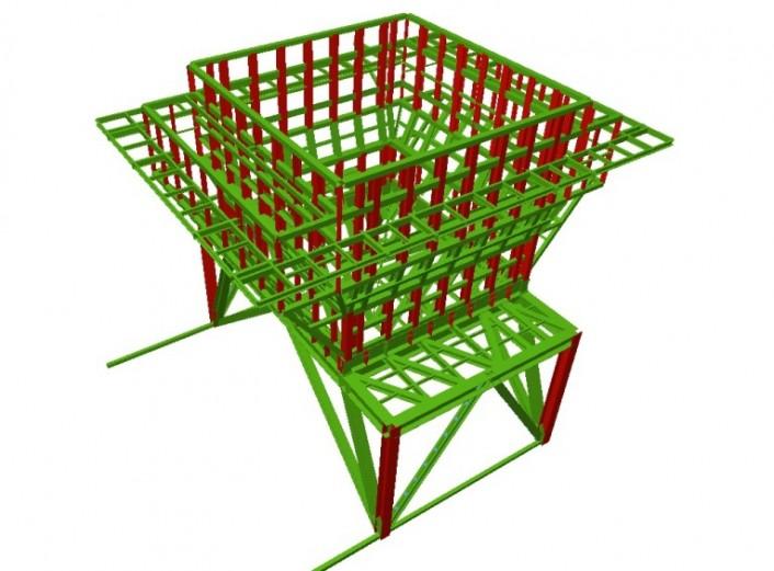 Tolva Indonesia 01 - Proyectos ACCE Ingeniería