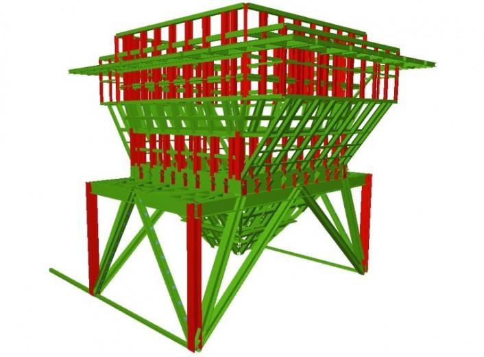Tolva Indonesia 02 - Proyectos ACCE Ingeniería