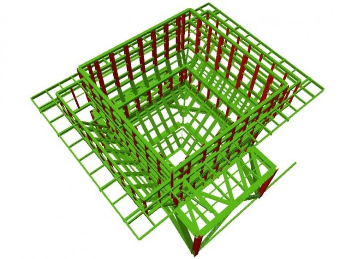 Tolva Indonesia 03 - Proyectos ACCE Ingeniería