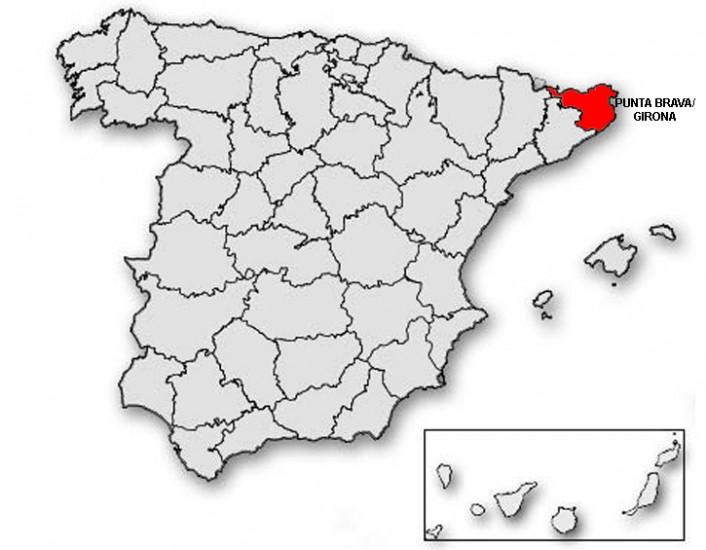 Vivienda unifamiliar Costa Brava 04 - Proyectos ACCE Ingeniería