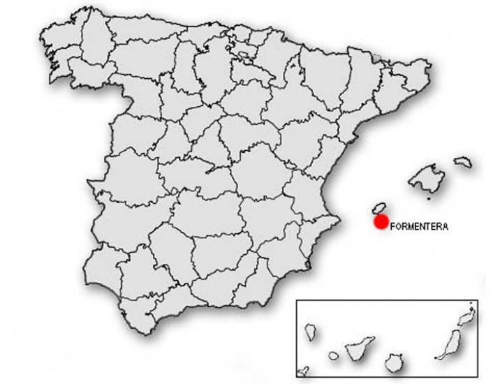 Vivienda unifamiliar Formentera 04 - Proyectos ACCE Ingeniería