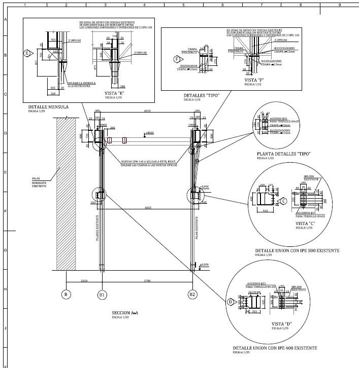 Apoyo robots 02 - Proyectos ACCE Ingeniería