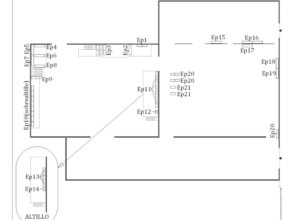 Informe de resistencia 01 - Proyectos ACCE Ingeniería