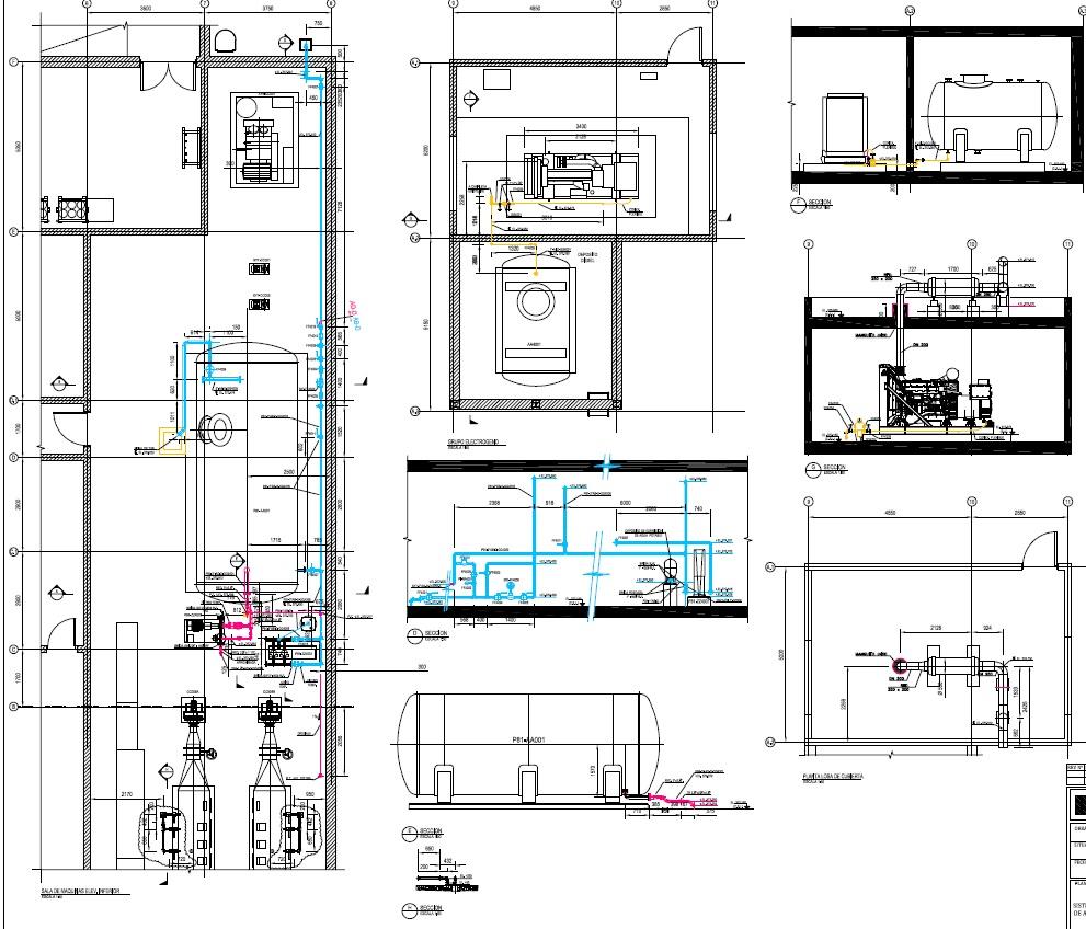 Estudio de seguridad 01 - Proyectos ACCE Ingeniería