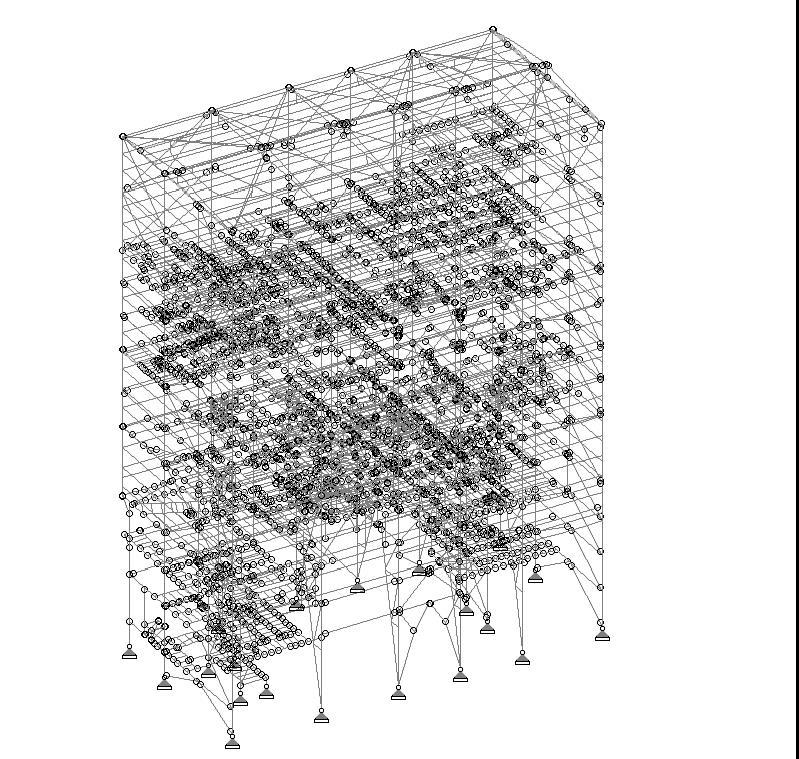 Estudio de vibraciones 01 - Proyectos ACCE Ingeniería
